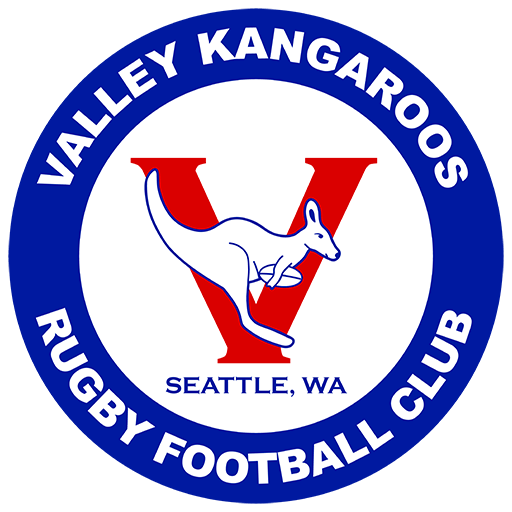 Valley Kangaroos Rugby Football Club