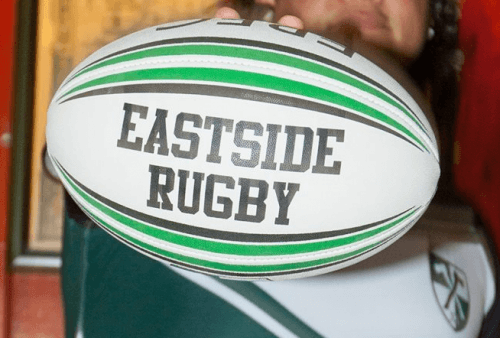 Eastside 10s Tournament @ Marymoor Park, Fields 7 & 8 | Redmond | Washington | United States