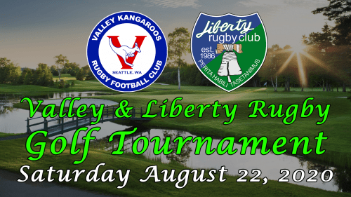 Valley/Liberty Golf Tournament 2020 @ Lake Wilderness Golf Course | Maple Valley | Washington | United States